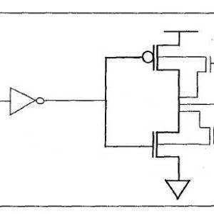 بررسی ترانزیستورهای DTMOS و DG DTMOS