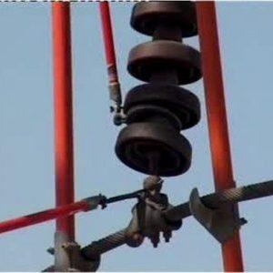 مشکلات در شبکههای برق