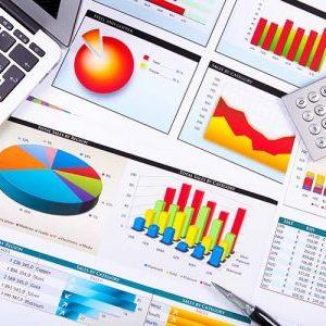 ریاضی و آمار آزمون استخدامی