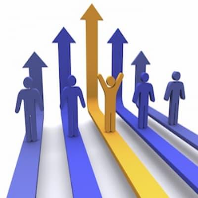 جزوات آزمونهای استخدامی