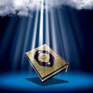آفت زایی وآسیب شناسی روش های ترویج فرهنگ قرآنی