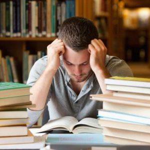 راهكارهاي آموزشي براي تقويت مهارت خواندن دانش آموزان