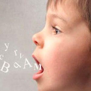 لکنت زبان در دانش آموزان از علت تا راه حل
