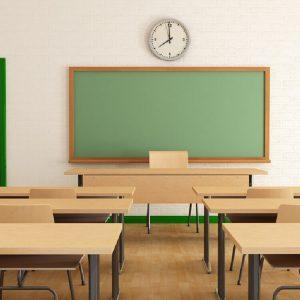 چگونه مدرسه ای کارآمد داشته باشیم