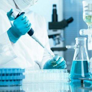 چگونه علوم و آزمایشگاه را در مدارس فعال کنیم؟