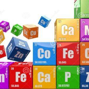 چگونه دانش آموزان را به درس شیمی علاقمند کنیم