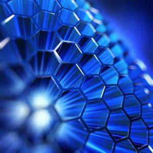 كاربرد نانوفناوری در صنايع الكترونيک
