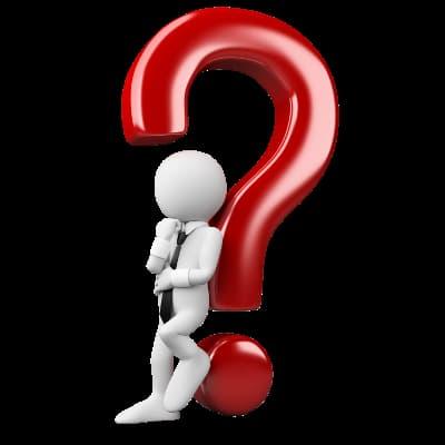 سوالات آزمون استخدامی