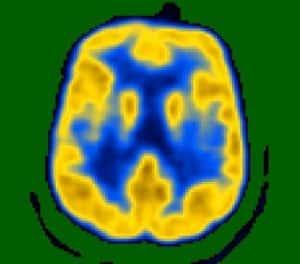 ترکیب تصویر با استفاده از الگوریتم هایی بر مبنای PCA